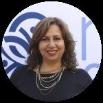 Lorena Manllo